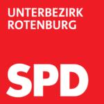 Logo: Unterbezirk Rotenburg
